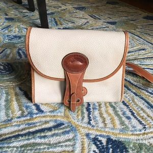 Dooney & Bourne Authentic All Leather Purse